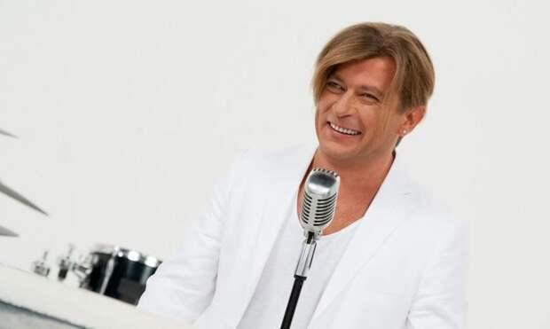 Группа «Би‑2» отменила концерты в Германии и Чехии из-за коронавируса