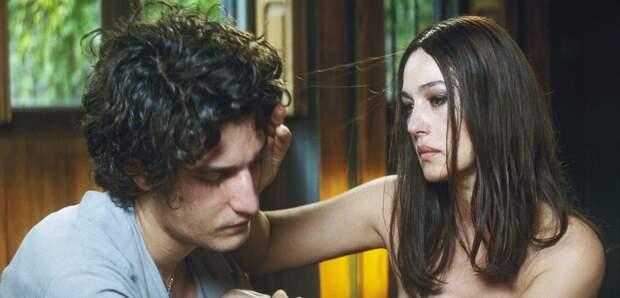 Сделано в Италии: 10 фильмов о любви в самой подходящей для этого стране