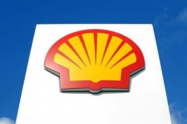 Royal Dutch Shell начинает массово закрывать свои НПЗ