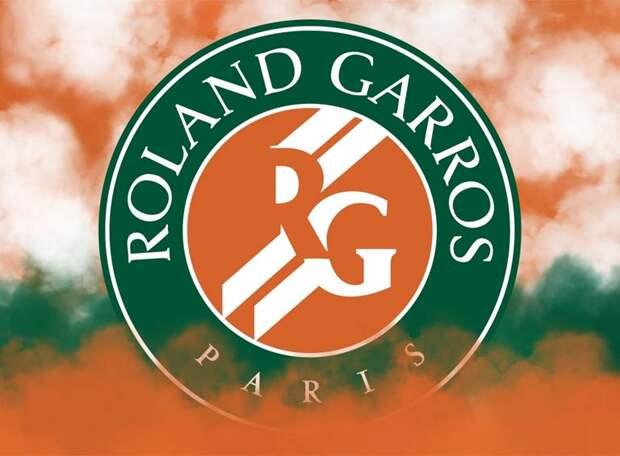 За выход в четвертьфинал Ролан Гарроса поборются только Павлюченкова и Медведев