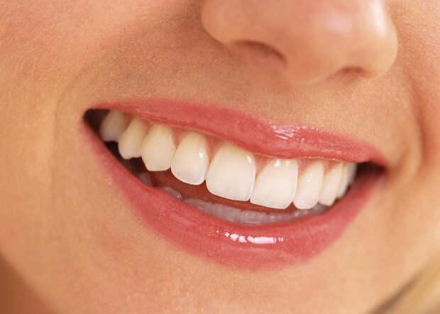 С 1 апреля! 10 фактов об улыбке исмехе