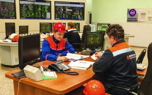 Отключение Прибалтики от единой энергосистемы с Россией уменьшило цену электроэнергии в РФ