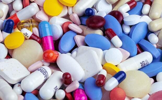 В нескольких регионах России в тестовом режиме запускается онлайн-продажа рецептурных лекарств