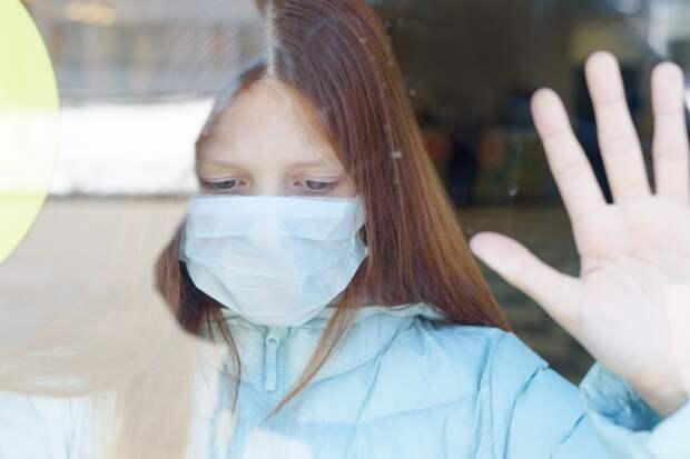 В Удмуртии коронавирусом заразились еще 118 человек, двое пациентов скончались
