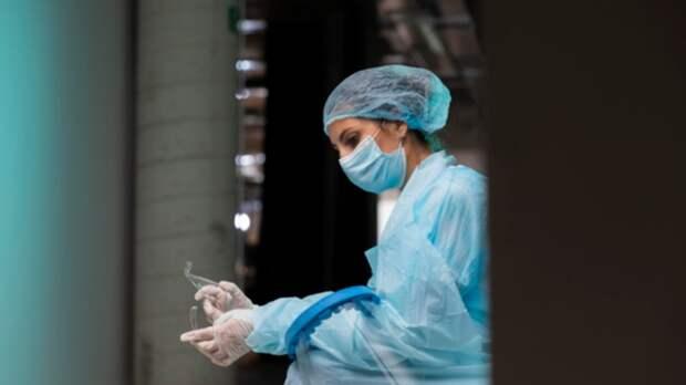 Количество умерших откоронавируса вКарачаево-Черкесии достигло90