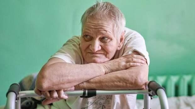 Кому из пенсионеров прибавят к пенсии 6044 рубля?
