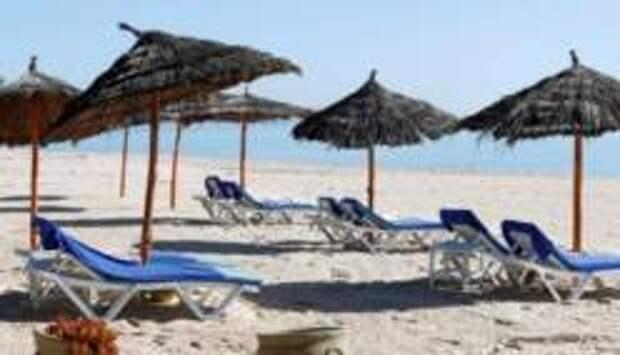 Тунис распахнул двери после карантина
