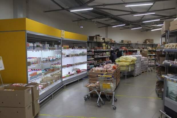 «Холидей» заплатил новосибирцу 29 млн за продажу двух магазинов «Ленте». Суд попросил их вернуть