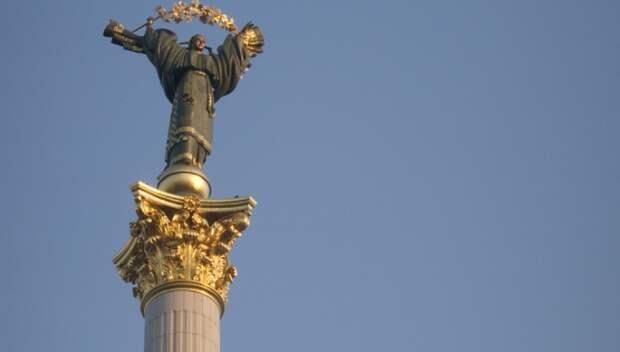 Выборы на Украине: депутат Рады пророчит катастрофу