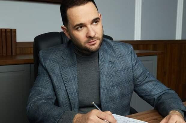 Российский учёный Мажуга: Без аспирантов развитие науки невозможно