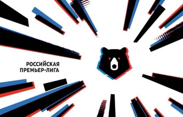 Мнения: «Бердыев - лучшая кандидатура для «Спартака»… «Убрать Гончаренко? Он в четырех очках от Зенита»