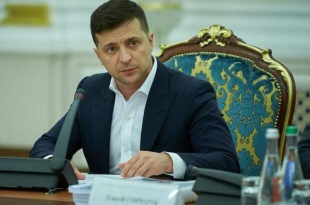 Зеленский рассказал о своих ожиданиях от встречи с Путиным