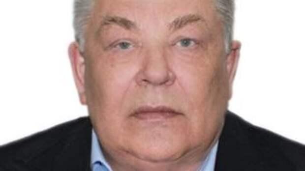 Бывший мэр Нижнего Новгорода Дмитрий Бедняков заявился напраймериз