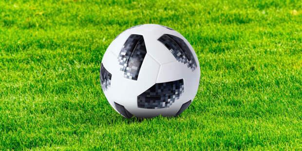 «Нижний Новгород» получил право выступать в РПЛ: стыковых матчей не будет