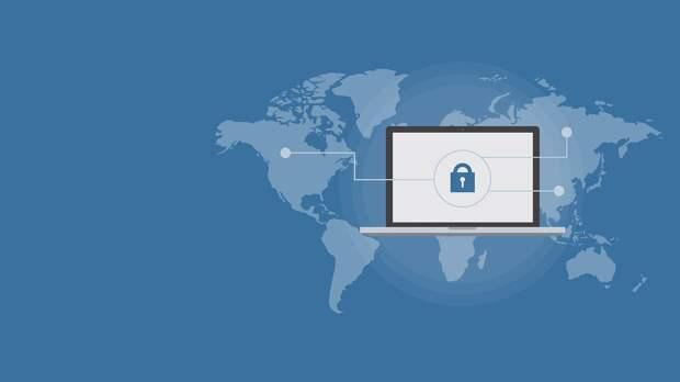 В РФ будут блокировать иностранные сайты за цензуру против российских СМИ