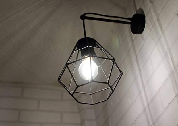 Жители 17-ти улиц Усть-Кута останутся без света сегодня, 13 мая
