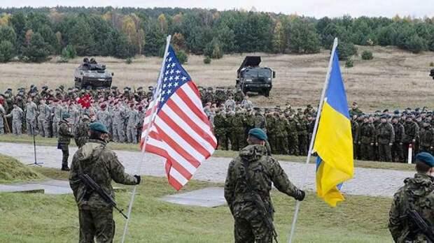 В Раде рассказали о плане США втянуть Россию в войну с Украиной и ЕС