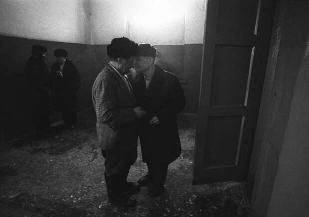 zhizn-pojmannaya-vrasploh-snimki-legendarnogo-sovetskogo-fotozhurnalista-quibbll-26