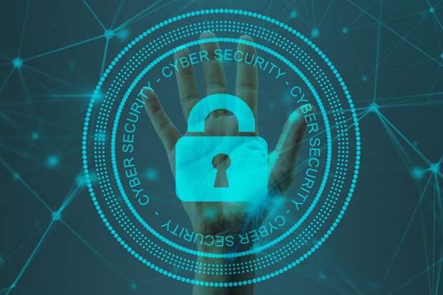 Каждая пятая атака кибермошенников приходится на госучреждения, 16% злоумышленников – «хактивисты»