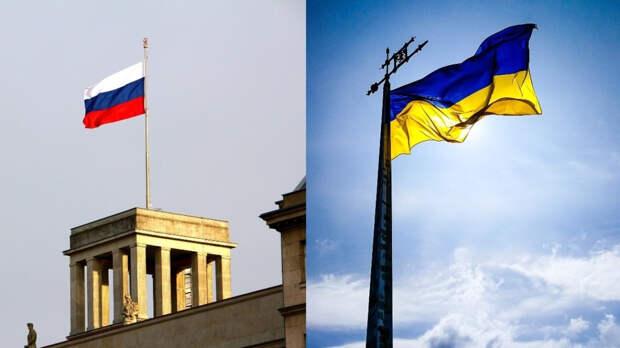 Партия Зеленского призывает расторгнуть дипотношения с Россией