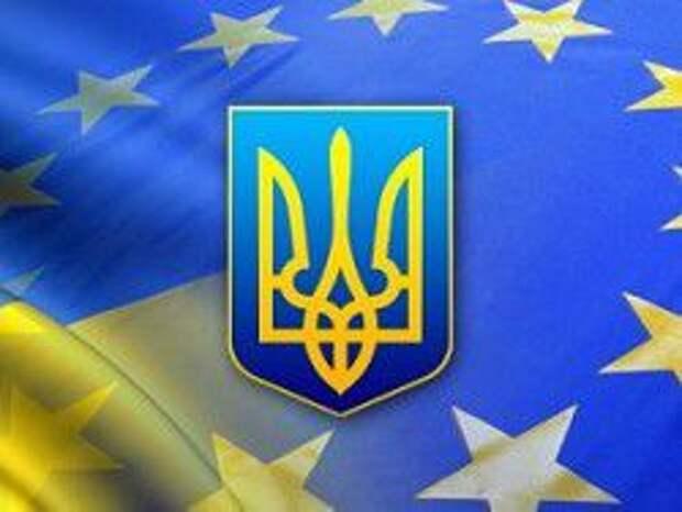Новость на Newsland: Транзит газа через Украину прекратят в 2015 году