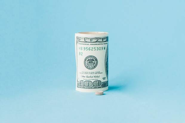 Здоровым и богатым: Как деньги влияют на самочувствие