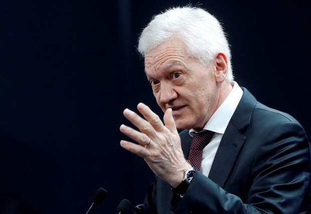 Кто из российских миллиардеров «скинулся» бы на Кремль, если бы он сгорел как Нотр-Дам?