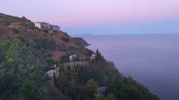 Блогер раскрыл, где в Крыму можно снять дешевое жилье в частном секторе