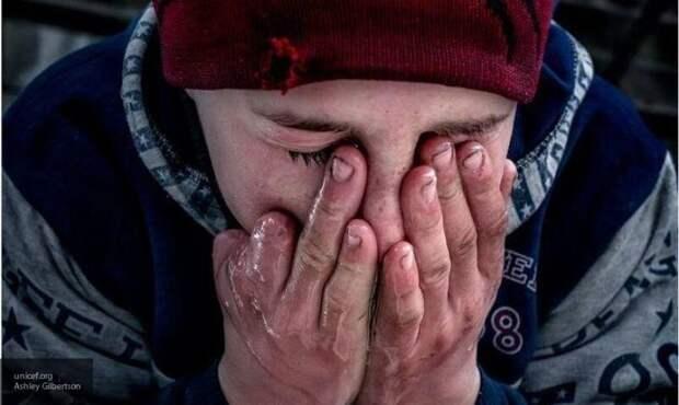 Украину предупредили об ответе за Одессу и Донбасс: наказание неотвратимо