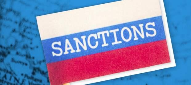 Россия сняла санкции с двух украинских олигархов