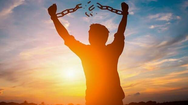 Болезнь – это помощь душе, спасение, в первую очередь, для души