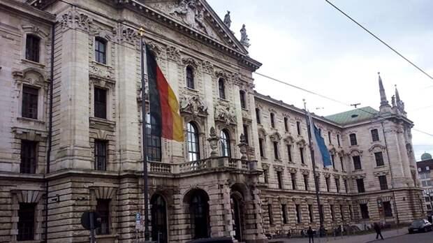 Германия разочаровала эмигранток с Украины
