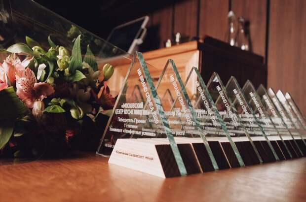 "Компания ""Win mobile"" стала финалистом Премии HR Brand Crimea 2020"