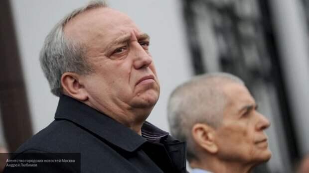 Клинцевич прокомментировал сорвавшийся план Трампа по убийству Асада