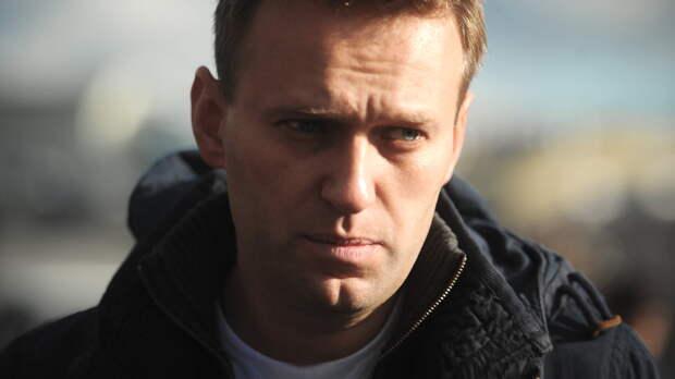 В случае смерти Навального для России будут последствия, заявили в США