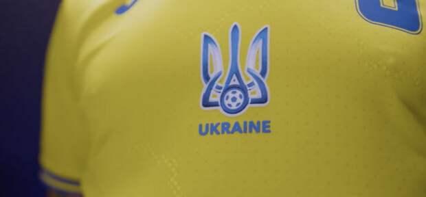 Российские либералы поддерживают сборную Украины по футболу