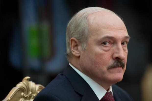 В скандале с «вагнеровцами» настоящий виновник один — Лукашенко
