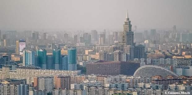 Почти 10 тыс московских компаний получили кредиты с льготной ставкой — Сергунина/Фото: Е. Самарин mos.ru