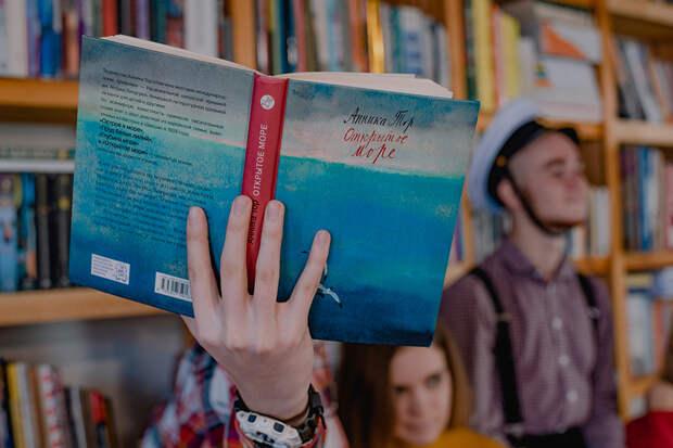 Соцреализм в Третьяковке, кино в «Гараже» и книжный стендап: афиша с 13 по 19 мая