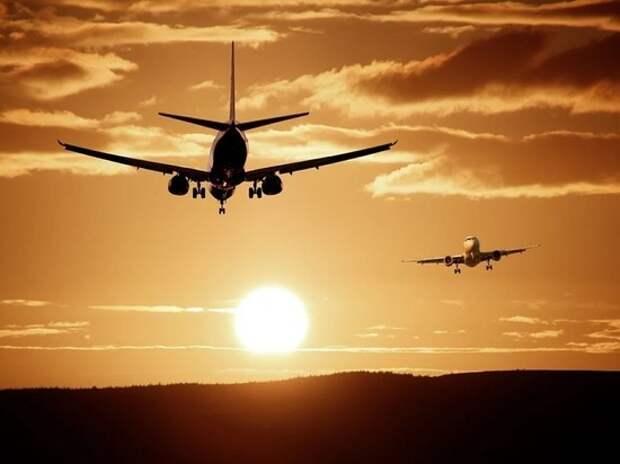 Почти 7 тысяч россиян вернулись из Турции и Танзании за сутки