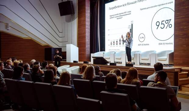 АКАР организует первый региональный фестиваль рекламы вРоссии