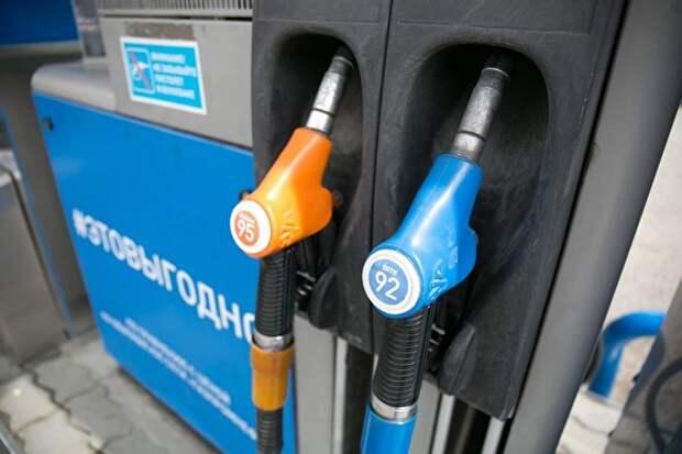 -Архипелаг Гулаг! -Гулаг архипелаг! В России возбудили уголовное дело об умышленном загрязнении нефти в нефтепроводе «Дружба»