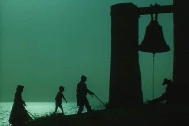 Рассвет или закат в Стране Дураков?