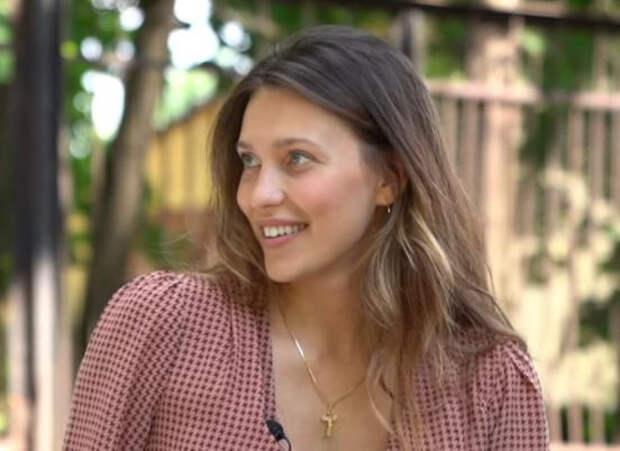Регина Тодоренко попала в больницу