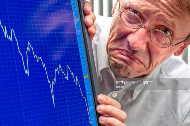 Market-Crush-2021