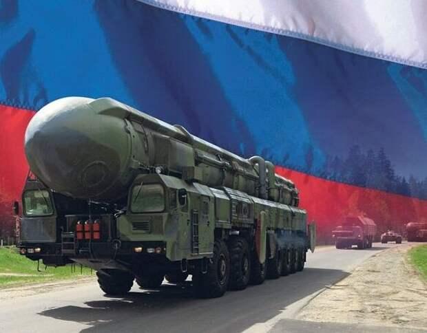 «В долгу не останемся»: Дмитриевский пояснил, как РФ ответит врагу в случае ядерного удара