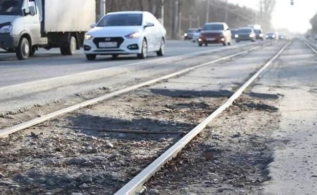 Губернатора Травникова не устраивают дороги в Новосибирске