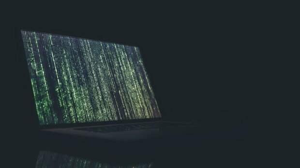 """В США испугались новой кибератаки, которая станет """"катастрофической"""""""