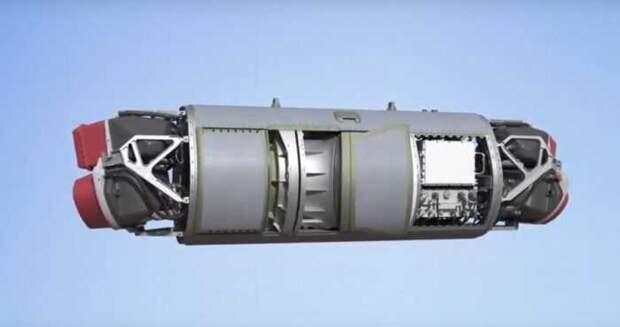 США нашли способ перехватывать российские гиперзвуковые ракеты