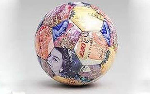«Зенит» и «Арсенал» заинтересованы в 25-летнем защитнике «Байера». При этом англичане готовы заплатить за него € 20 млн